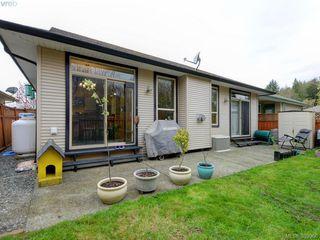 Photo 19: 2275 Pond Pl in SOOKE: Sk Broomhill House for sale (Sooke)  : MLS®# 783802