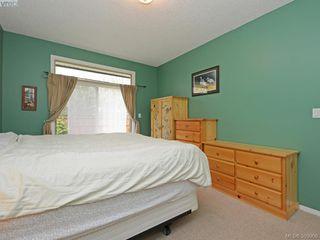 Photo 9: 2275 Pond Pl in SOOKE: Sk Broomhill House for sale (Sooke)  : MLS®# 783802