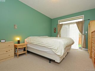 Photo 8: 2275 Pond Pl in SOOKE: Sk Broomhill House for sale (Sooke)  : MLS®# 783802