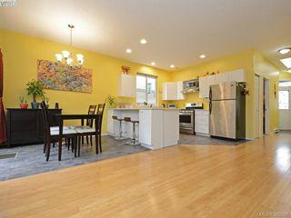 Photo 3: 2275 Pond Pl in SOOKE: Sk Broomhill House for sale (Sooke)  : MLS®# 783802