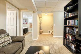Photo 28: 325 BRIDLERIDGE View SW in Calgary: Bridlewood House for sale : MLS®# C4177139