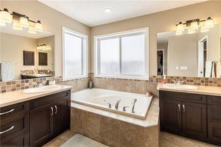 Photo 24: 325 BRIDLERIDGE View SW in Calgary: Bridlewood House for sale : MLS®# C4177139