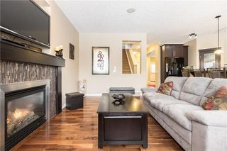 Photo 34: 325 BRIDLERIDGE View SW in Calgary: Bridlewood House for sale : MLS®# C4177139