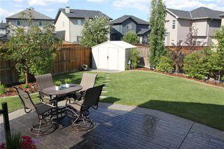 Photo 39: 325 BRIDLERIDGE View SW in Calgary: Bridlewood House for sale : MLS®# C4177139