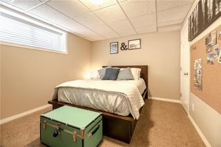Photo 29: 325 BRIDLERIDGE View SW in Calgary: Bridlewood House for sale : MLS®# C4177139