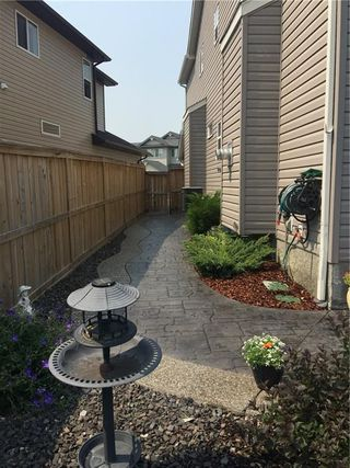 Photo 38: 325 BRIDLERIDGE View SW in Calgary: Bridlewood House for sale : MLS®# C4177139