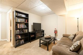 Photo 27: 325 BRIDLERIDGE View SW in Calgary: Bridlewood House for sale : MLS®# C4177139