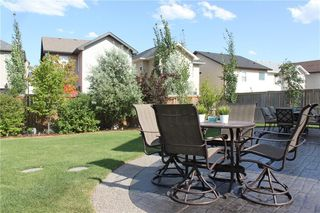 Photo 43: 325 BRIDLERIDGE View SW in Calgary: Bridlewood House for sale : MLS®# C4177139