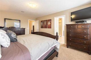 Photo 22: 325 BRIDLERIDGE View SW in Calgary: Bridlewood House for sale : MLS®# C4177139
