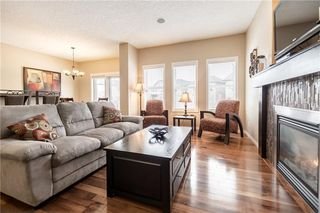 Photo 33: 325 BRIDLERIDGE View SW in Calgary: Bridlewood House for sale : MLS®# C4177139