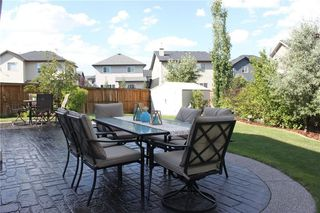 Photo 40: 325 BRIDLERIDGE View SW in Calgary: Bridlewood House for sale : MLS®# C4177139