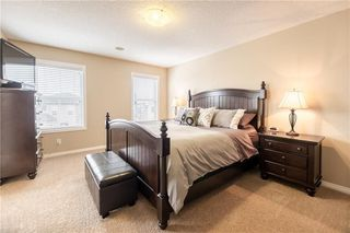 Photo 21: 325 BRIDLERIDGE View SW in Calgary: Bridlewood House for sale : MLS®# C4177139