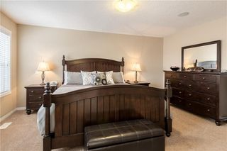 Photo 23: 325 BRIDLERIDGE View SW in Calgary: Bridlewood House for sale : MLS®# C4177139