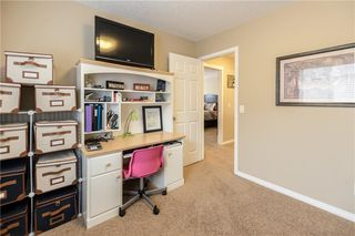 Photo 19: 325 BRIDLERIDGE View SW in Calgary: Bridlewood House for sale : MLS®# C4177139