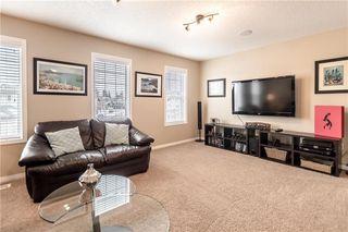 Photo 15: 325 BRIDLERIDGE View SW in Calgary: Bridlewood House for sale : MLS®# C4177139