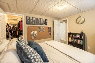 Photo 30: 325 BRIDLERIDGE View SW in Calgary: Bridlewood House for sale : MLS®# C4177139