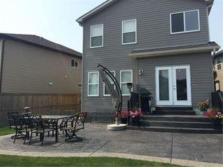 Photo 37: 325 BRIDLERIDGE View SW in Calgary: Bridlewood House for sale : MLS®# C4177139