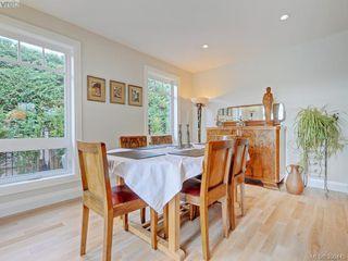 Photo 8: 1287 Rockland Avenue in VICTORIA: Vi Rockland Single Family Detached for sale (Victoria)  : MLS®# 390445