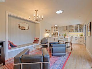 Photo 9: 1287 Rockland Avenue in VICTORIA: Vi Rockland Single Family Detached for sale (Victoria)  : MLS®# 390445