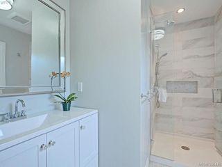 Photo 12: 1287 Rockland Avenue in VICTORIA: Vi Rockland Single Family Detached for sale (Victoria)  : MLS®# 390445