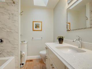 Photo 14: 1287 Rockland Avenue in VICTORIA: Vi Rockland Single Family Detached for sale (Victoria)  : MLS®# 390445