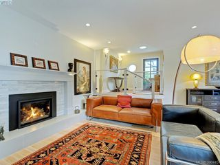 Photo 6: 1287 Rockland Avenue in VICTORIA: Vi Rockland Single Family Detached for sale (Victoria)  : MLS®# 390445
