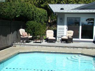 Photo 18: 1287 Rockland Avenue in VICTORIA: Vi Rockland Single Family Detached for sale (Victoria)  : MLS®# 390445