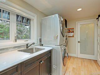 Photo 16: 1287 Rockland Avenue in VICTORIA: Vi Rockland Single Family Detached for sale (Victoria)  : MLS®# 390445