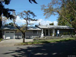 Photo 19: 1287 Rockland Avenue in VICTORIA: Vi Rockland Single Family Detached for sale (Victoria)  : MLS®# 390445