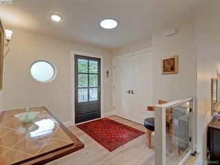 Photo 17: 1287 Rockland Avenue in VICTORIA: Vi Rockland Single Family Detached for sale (Victoria)  : MLS®# 390445