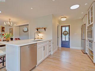 Photo 3: 1287 Rockland Avenue in VICTORIA: Vi Rockland Single Family Detached for sale (Victoria)  : MLS®# 390445