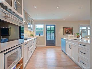 Photo 4: 1287 Rockland Avenue in VICTORIA: Vi Rockland Single Family Detached for sale (Victoria)  : MLS®# 390445