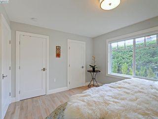 Photo 11: 1287 Rockland Avenue in VICTORIA: Vi Rockland Single Family Detached for sale (Victoria)  : MLS®# 390445