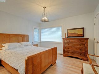 Photo 13: 1287 Rockland Avenue in VICTORIA: Vi Rockland Single Family Detached for sale (Victoria)  : MLS®# 390445