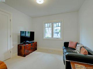 Photo 15: 1287 Rockland Avenue in VICTORIA: Vi Rockland Single Family Detached for sale (Victoria)  : MLS®# 390445