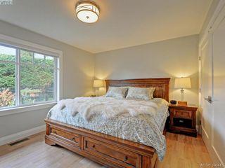 Photo 10: 1287 Rockland Avenue in VICTORIA: Vi Rockland Single Family Detached for sale (Victoria)  : MLS®# 390445