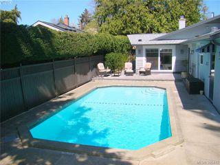 Photo 1: 1287 Rockland Avenue in VICTORIA: Vi Rockland Single Family Detached for sale (Victoria)  : MLS®# 390445