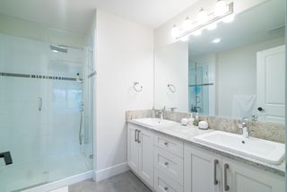 """Photo 16: 17 1299 COAST MERIDIAN Road in Coquitlam: Burke Mountain Townhouse for sale in """"THE BREEZE"""" : MLS®# R2261293"""