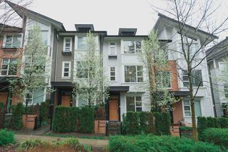 """Photo 18: 17 1299 COAST MERIDIAN Road in Coquitlam: Burke Mountain Townhouse for sale in """"THE BREEZE"""" : MLS®# R2261293"""