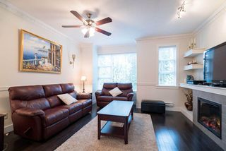 """Photo 9: 17 1299 COAST MERIDIAN Road in Coquitlam: Burke Mountain Townhouse for sale in """"THE BREEZE"""" : MLS®# R2261293"""
