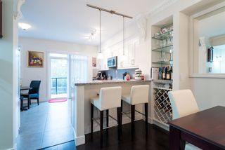 """Photo 3: 17 1299 COAST MERIDIAN Road in Coquitlam: Burke Mountain Townhouse for sale in """"THE BREEZE"""" : MLS®# R2261293"""