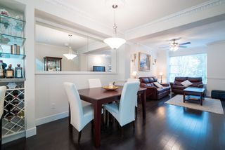 """Photo 8: 17 1299 COAST MERIDIAN Road in Coquitlam: Burke Mountain Townhouse for sale in """"THE BREEZE"""" : MLS®# R2261293"""