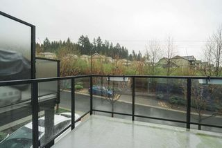"""Photo 7: 17 1299 COAST MERIDIAN Road in Coquitlam: Burke Mountain Townhouse for sale in """"THE BREEZE"""" : MLS®# R2261293"""