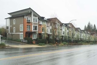 """Photo 19: 17 1299 COAST MERIDIAN Road in Coquitlam: Burke Mountain Townhouse for sale in """"THE BREEZE"""" : MLS®# R2261293"""