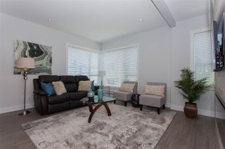 "Photo 6: 31 16337 23A Avenue in Surrey: Grandview Surrey Townhouse for sale in ""SOHO"" (South Surrey White Rock)  : MLS®# R2265752"