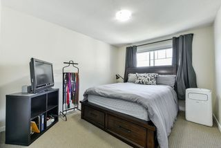 Photo 12: 303 33960 OLD YALE Road in Abbotsford: Central Abbotsford Condo for sale : MLS®# R2268426