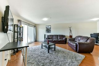 Photo 7: 303 33960 OLD YALE Road in Abbotsford: Central Abbotsford Condo for sale : MLS®# R2268426