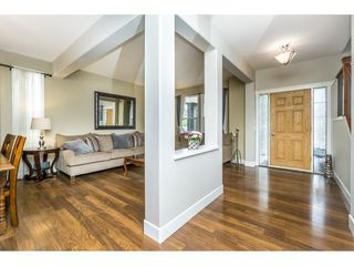 "Photo 3: 19039 68B Avenue in Surrey: Clayton House for sale in ""CLAYTON VILLAGE"" (Cloverdale)  : MLS®# R2270311"
