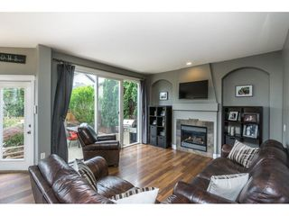 "Photo 11: 19039 68B Avenue in Surrey: Clayton House for sale in ""CLAYTON VILLAGE"" (Cloverdale)  : MLS®# R2270311"