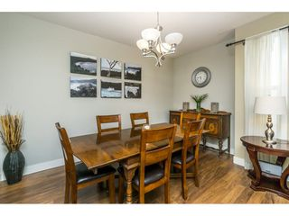 "Photo 6: 19039 68B Avenue in Surrey: Clayton House for sale in ""CLAYTON VILLAGE"" (Cloverdale)  : MLS®# R2270311"